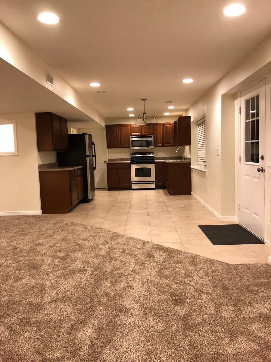 1035 W 1000 N, Pleasant Grove, UT 84062 For Rent | Trulia