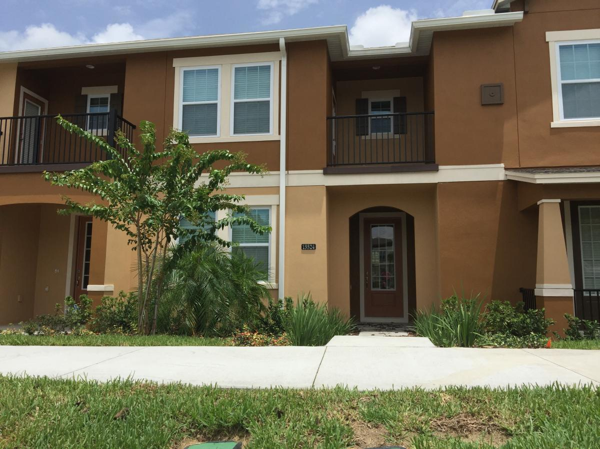 15524 Honeybell Dr For Rent - Winter Garden, FL | Trulia