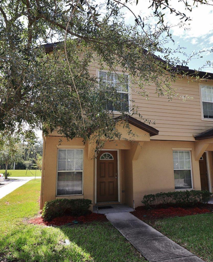 8465 McGirts Village Ln, Jacksonville, FL 32210 For Rent | Trulia