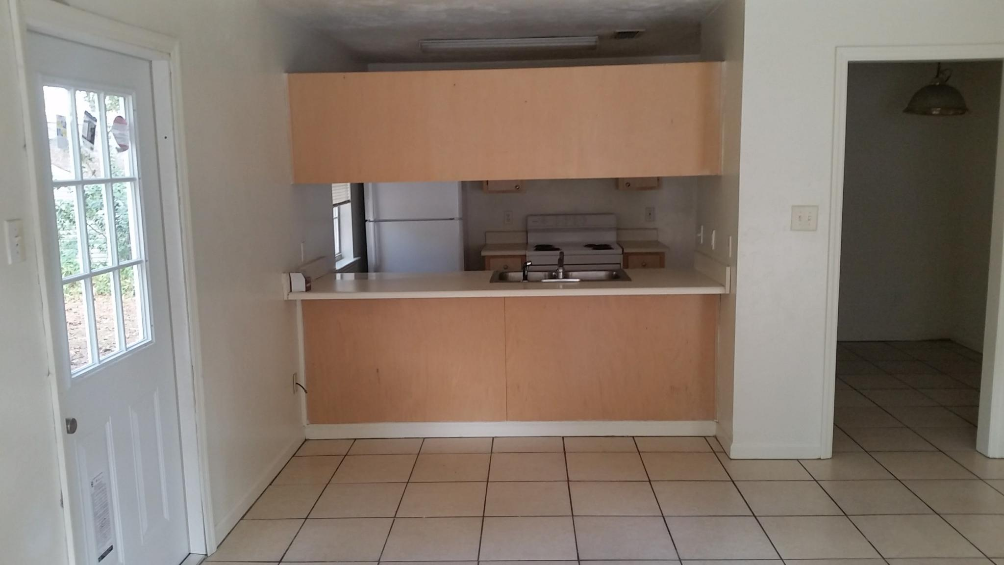 locations apartments bedroom providence pointe tallahassee one