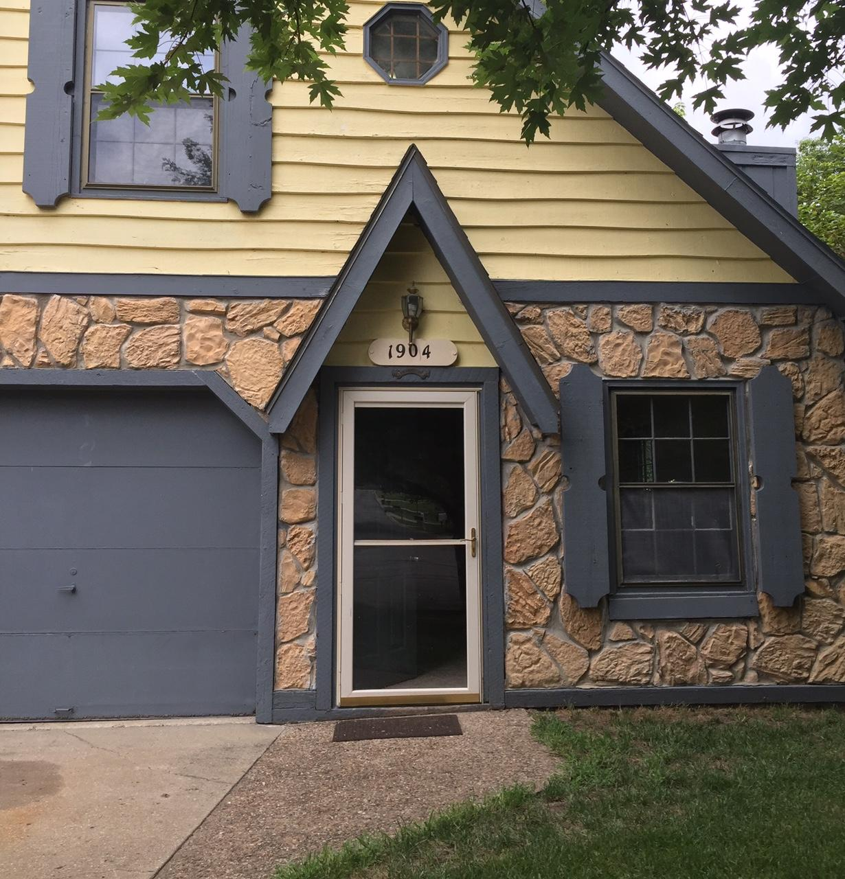 1904 w 3rd st lawrence ks 66044 for rent trulia