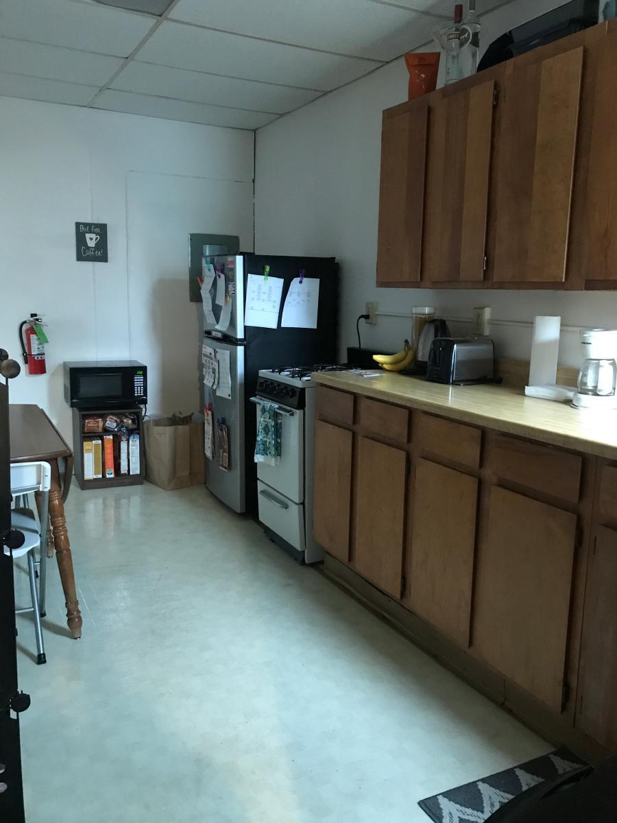 2218 Walnut St, Cedar Falls, IA 50613 For Rent   Trulia