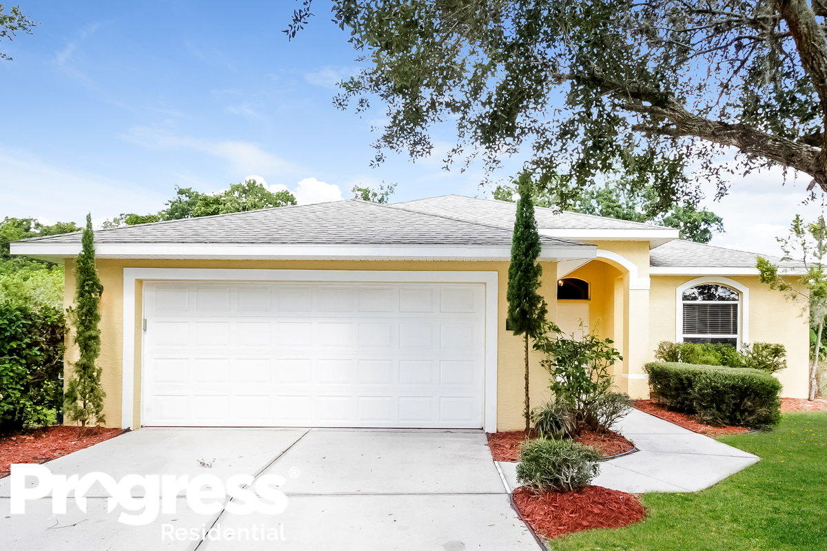 4804 77th St E For Rent - Bradenton, FL   Trulia