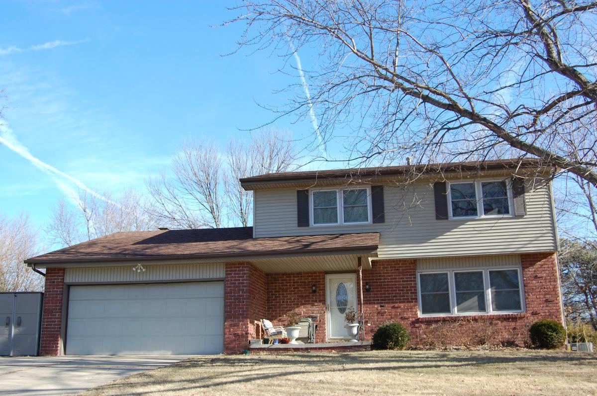 705 42nd st for rent west des moines ia trulia