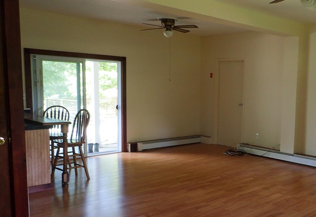 354 Woodland Ave, Manorville, NY 11949 For Rent   Trulia