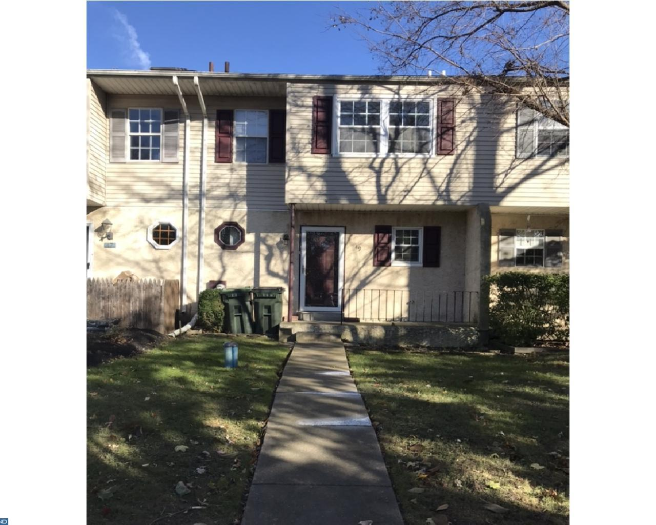49 brighton ct downingtown pa 19335 for rent trulia