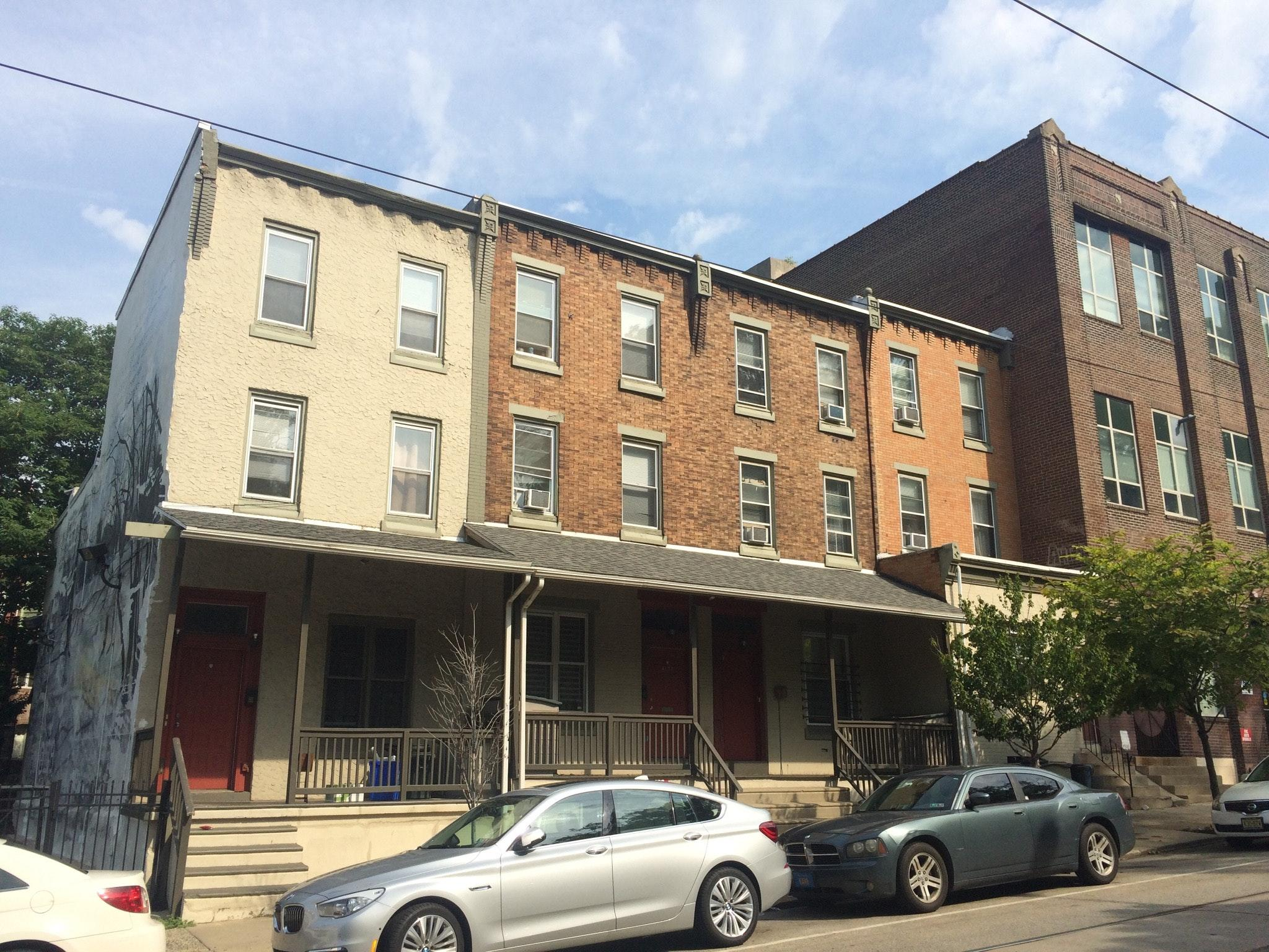 for st rent trulia institute p pa lincoln ps technical philadelphia picture uh spruce