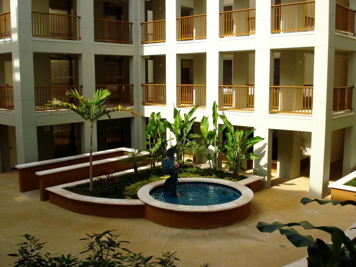 520 Lunalilo Home Rd 8217 For Honolulu Hi Trulia