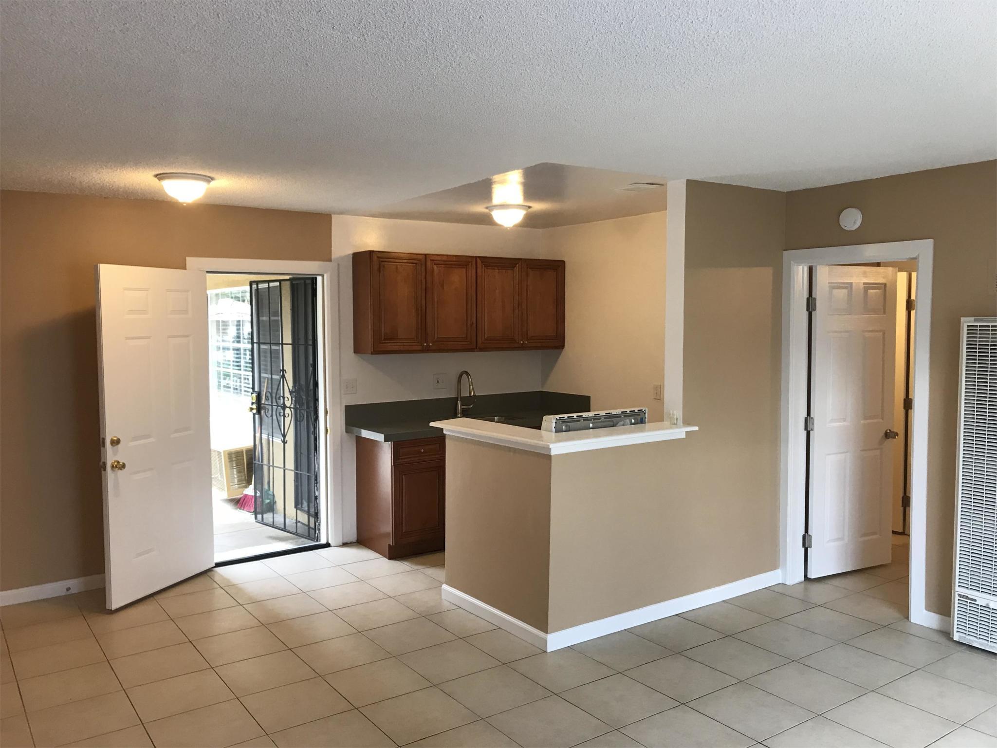 10802 Palma Vista Ave, Garden Grove, CA 92840 For Rent | Trulia