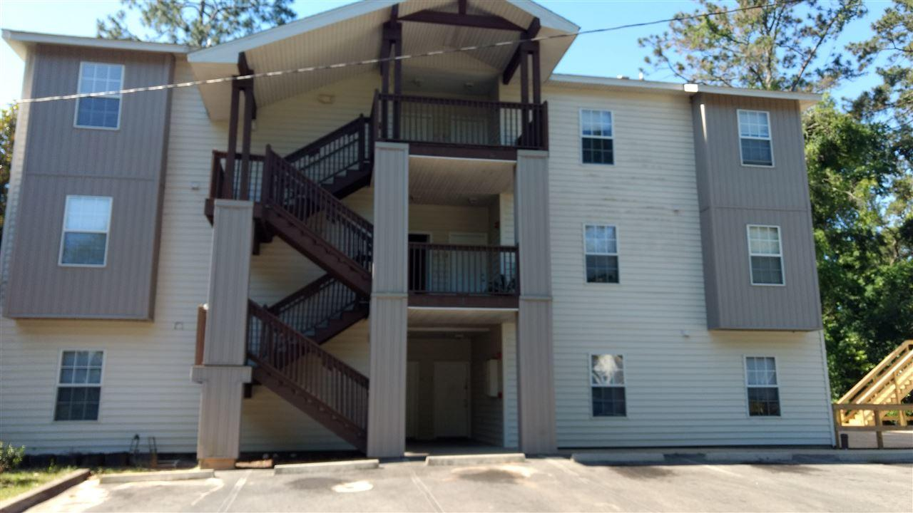 500 McKeithan St For Rent - Tallahassee, FL | Trulia