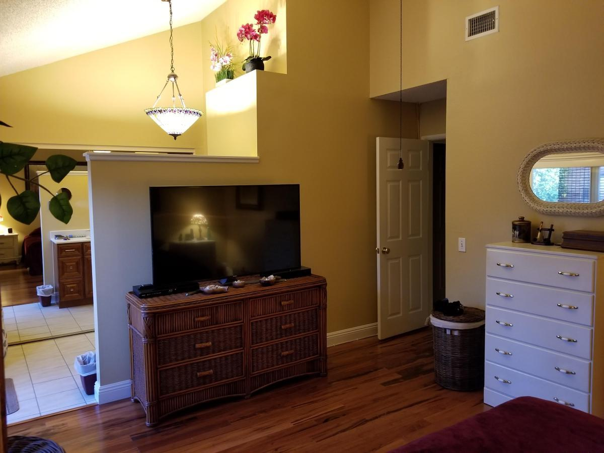 6075 Barry Dr For Rent - Cypress, CA   Trulia