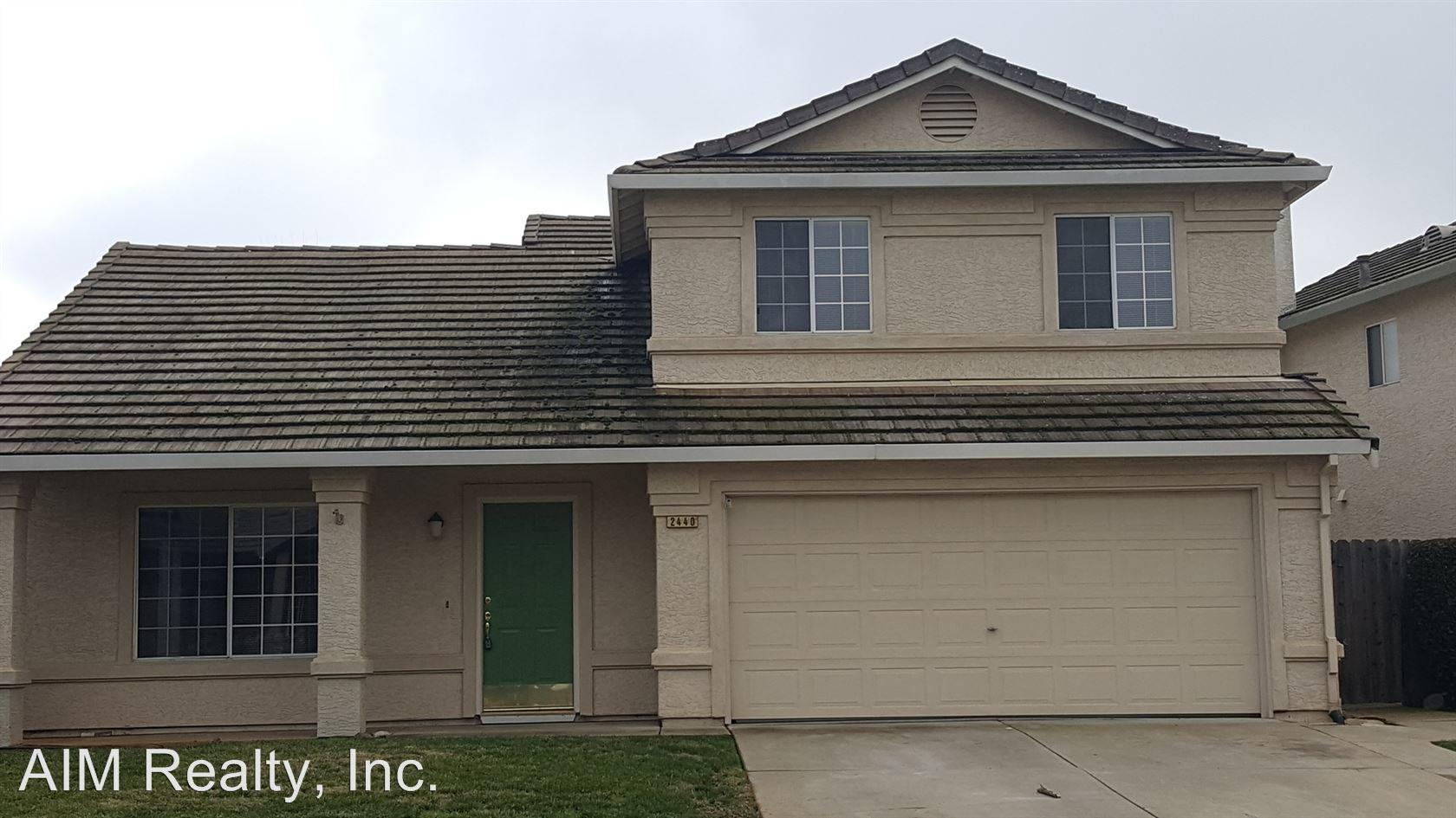 for p trulia in way davenport rent lincoln ca picture ps uh apartments
