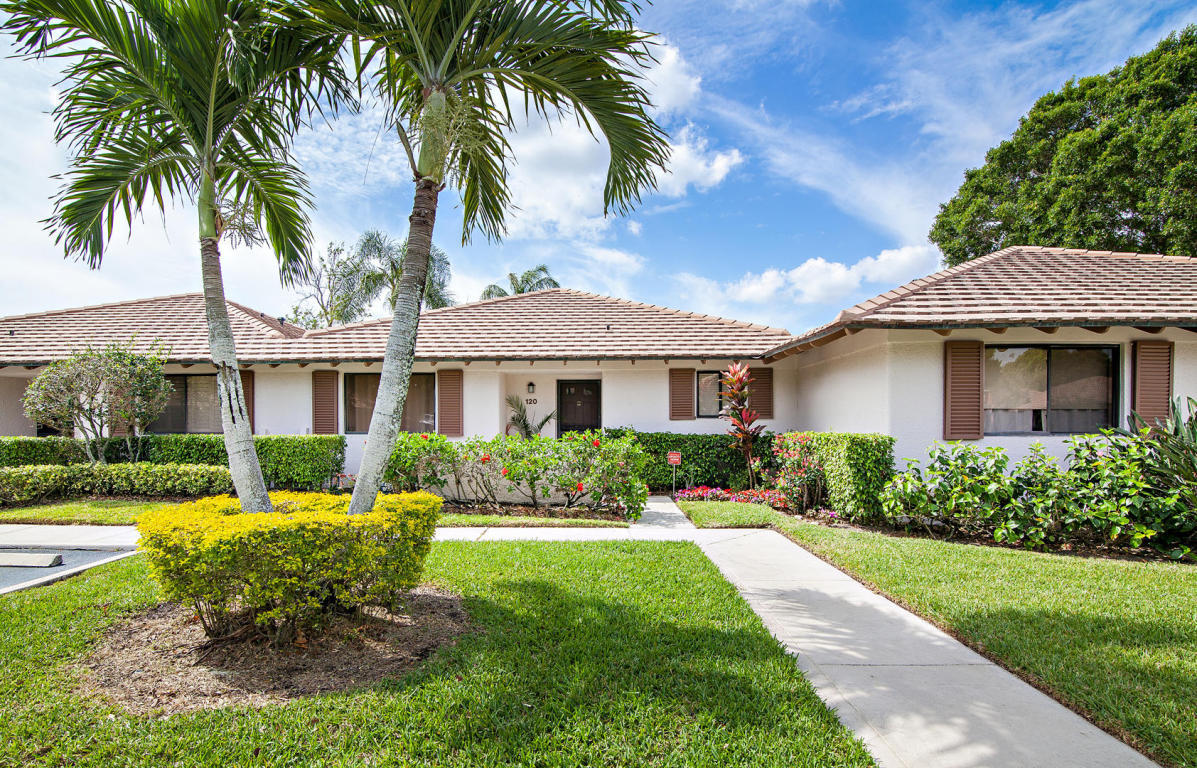 120 Club Dr For Rent - Palm Beach Gardens, FL | Trulia