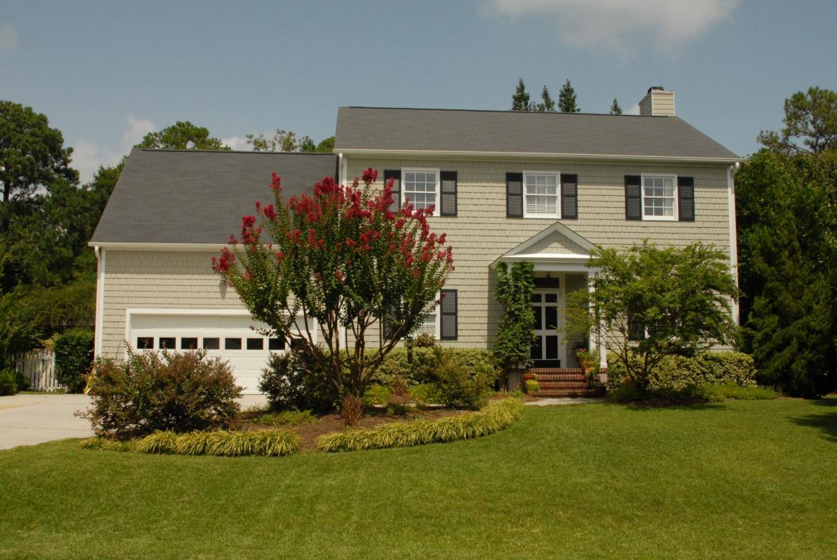7027 Orchard Trce, Wilmington, NC 28409 For Rent | Trulia