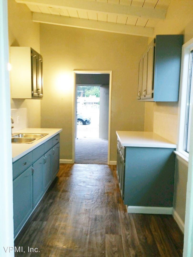 2360 Del Amo Blvd For Rent - Torrance, CA | Trulia