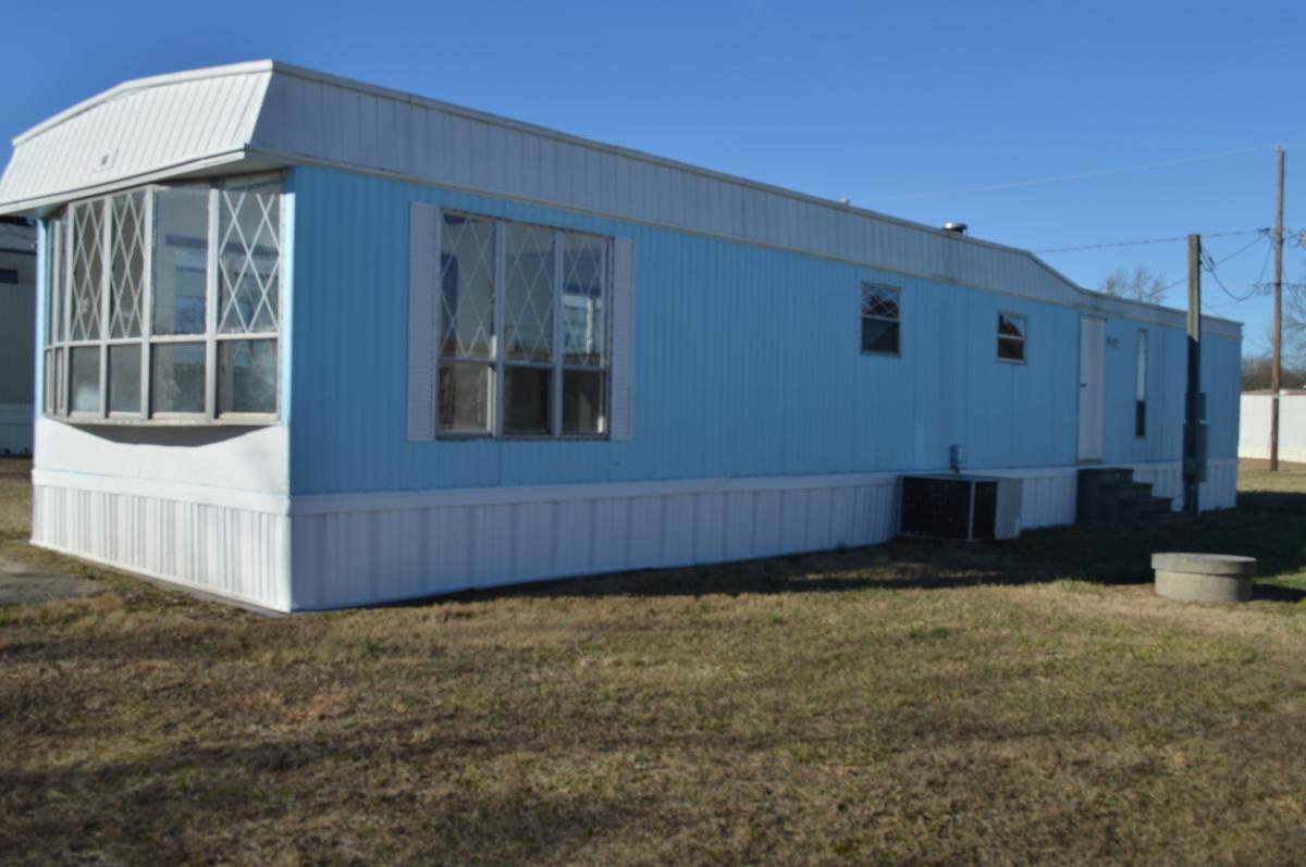 331 Oak Grove Rd #14, Kings Mountain, NC 28086 For Rent | Trulia