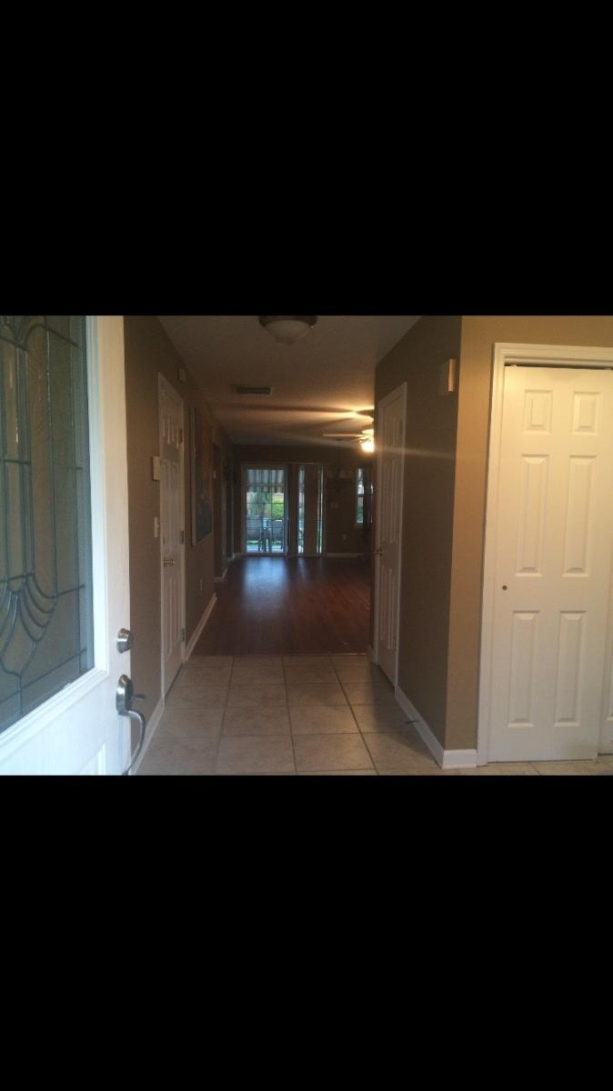45 Sherman St, Monroe Township, NJ 08831 For Rent | Trulia