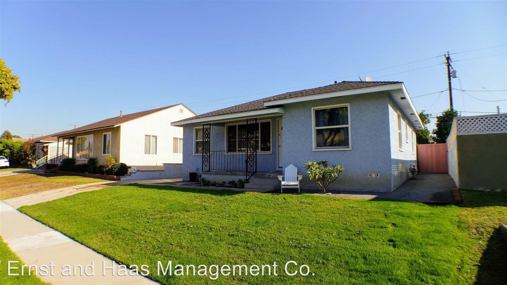 4706 Lomina Ave For Rent - Lakewood, CA | Trulia