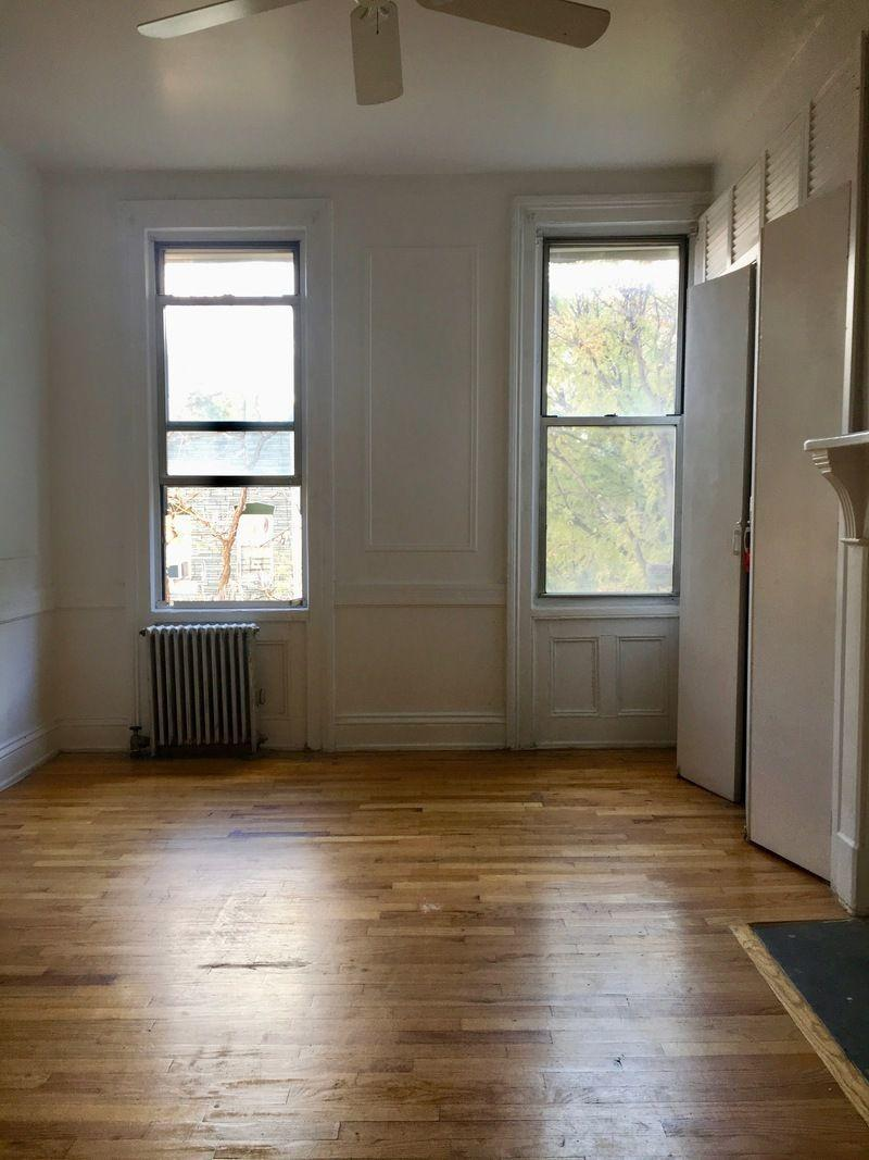 255 Powers St #3L For Rent - Brooklyn, NY | Trulia