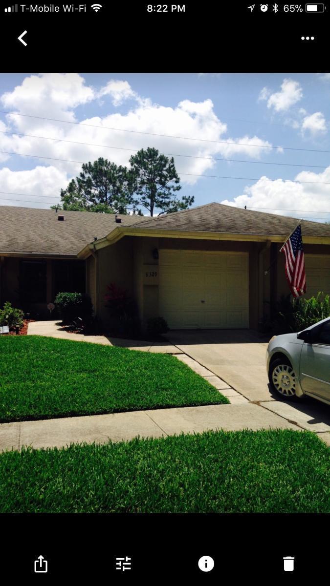 8329 Citrus Chase Dr For Rent - Orlando, FL | Trulia