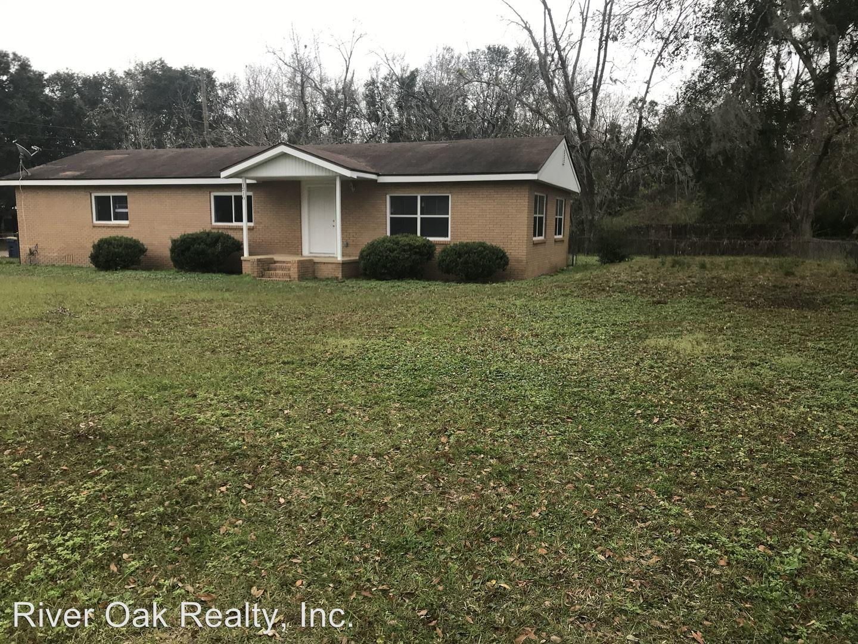 1210 Cole Rd, Jacksonville, FL 32218 For Rent | Trulia