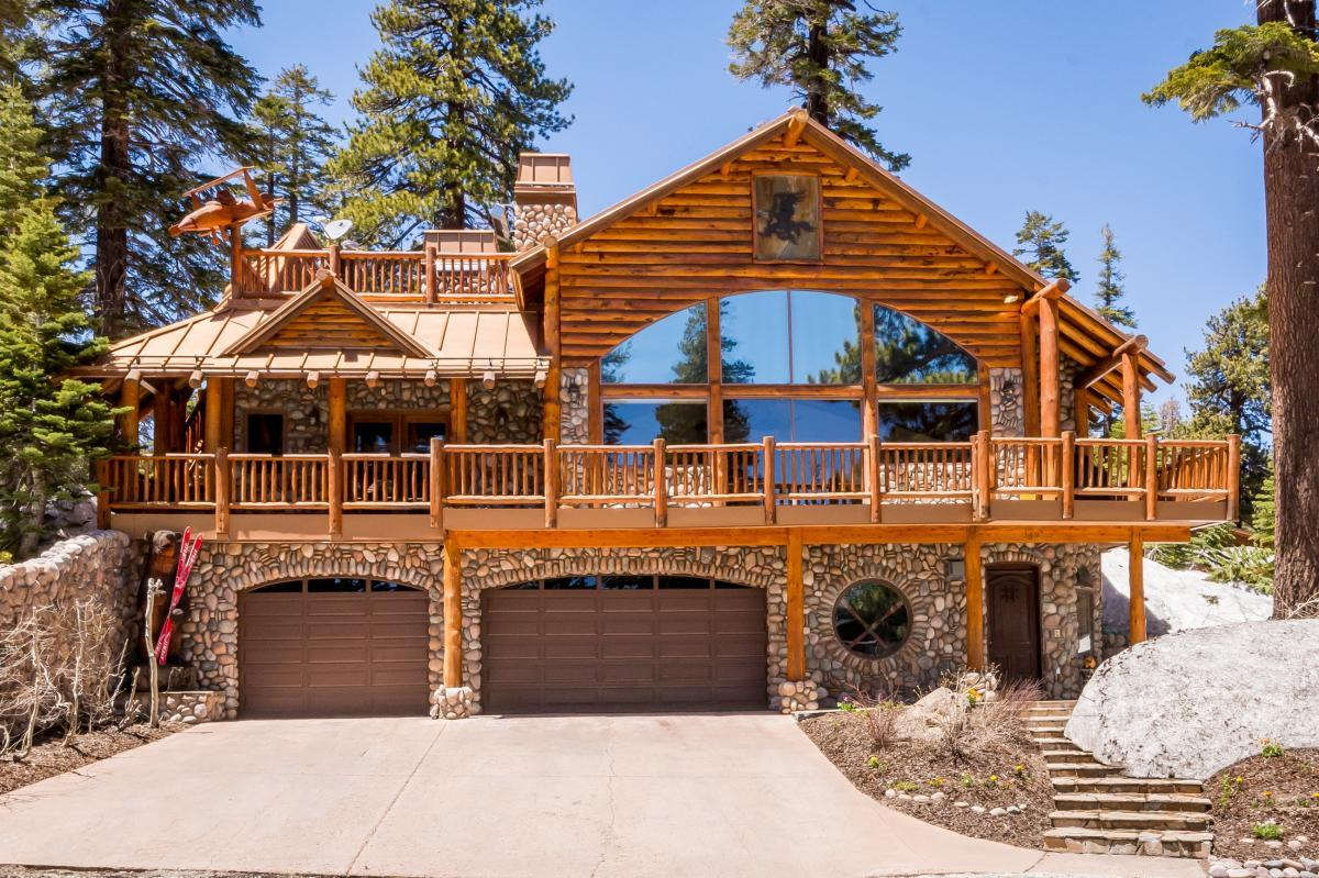 lakes california d awesome mammoth lake fixedw cabin lodge cabins large with lakeside tamarack