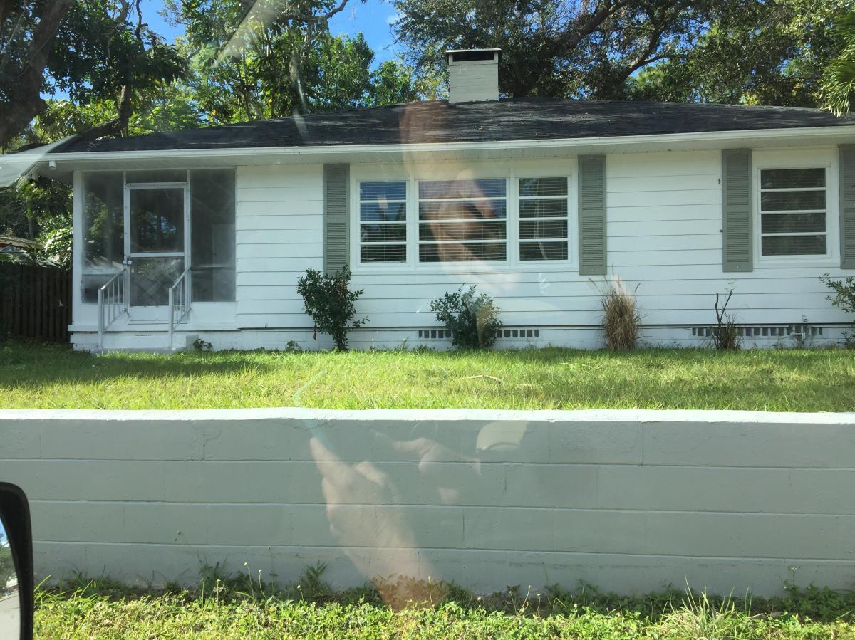 2624 Mulberry Ter For Rent - Sarasota, FL | Trulia