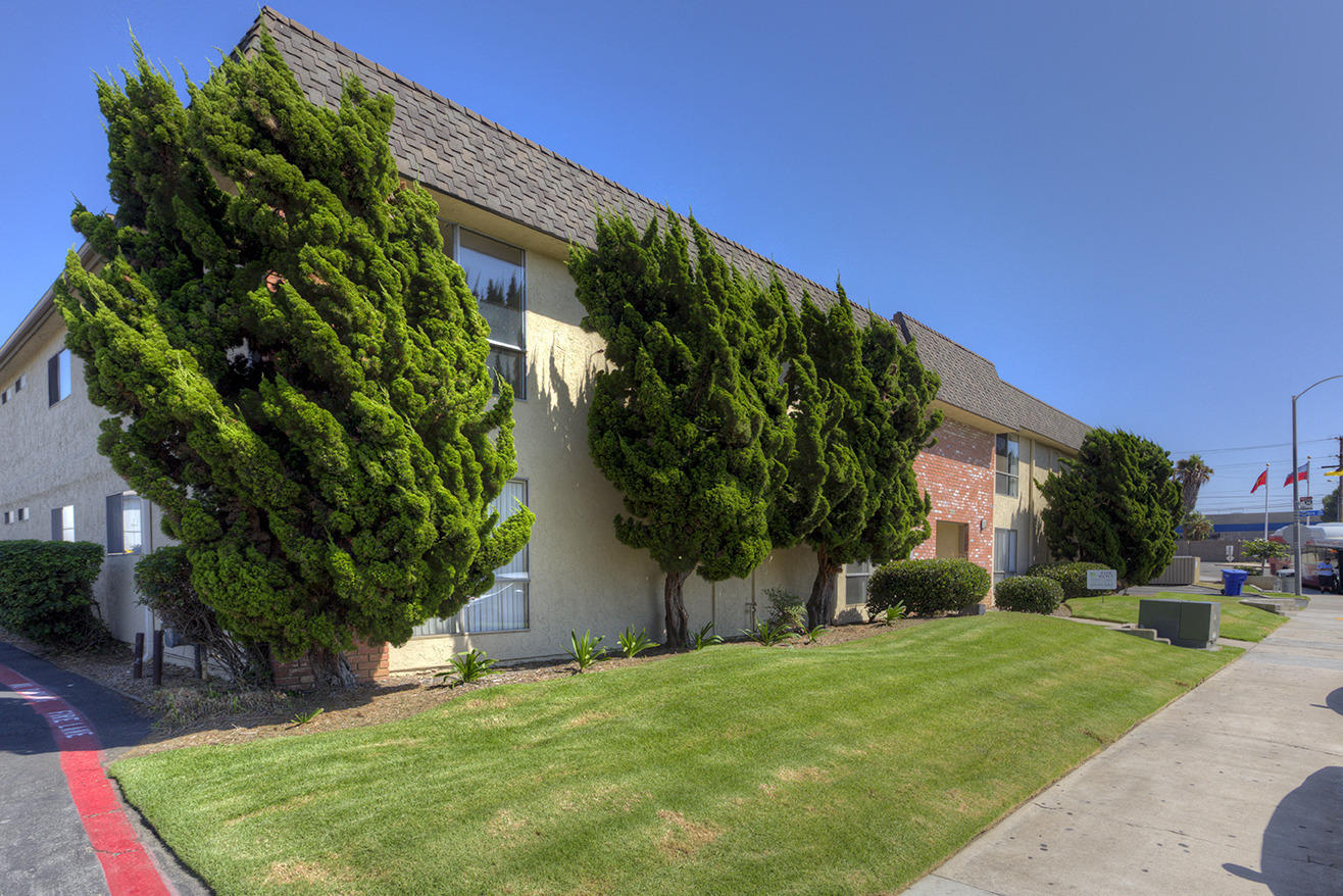 1471 13th St #1 For Rent - Imperial Beach, CA   Trulia