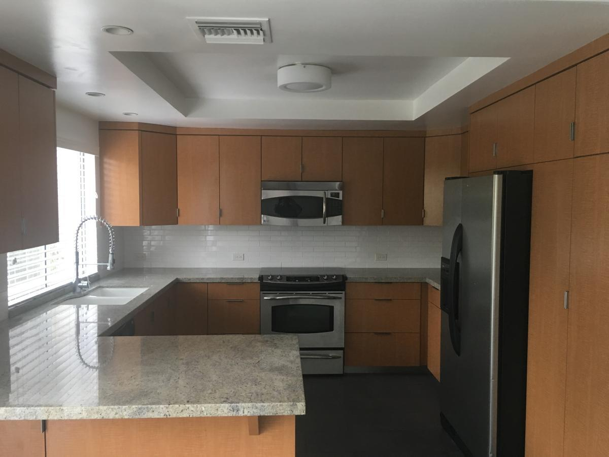 5220 Piccadilly Cir For Rent - Westminster, CA   Trulia