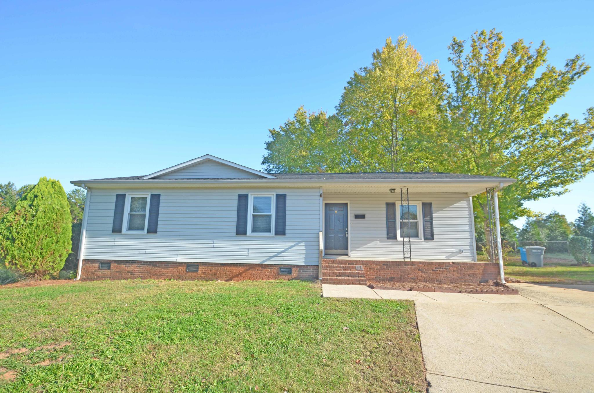 1218 Sandra Ct For Rent - Belmont, NC | Trulia