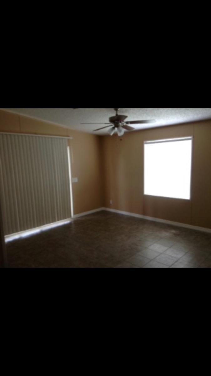 16681 Cordoba St For Rent - Winter Garden, FL | Trulia