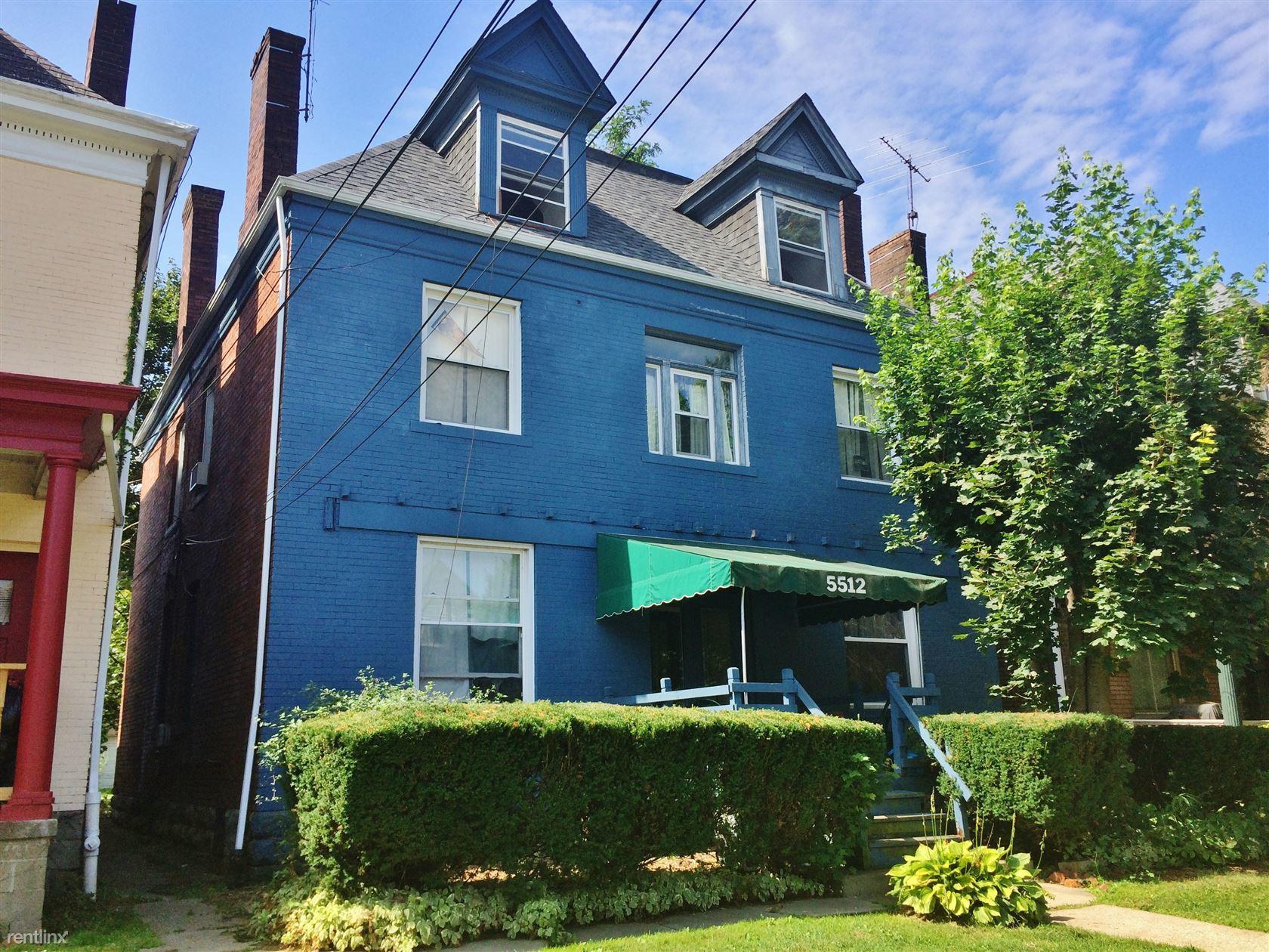 1 bed, 1.0 bath, $695 Rentals - Pittsburgh, PA | Trulia