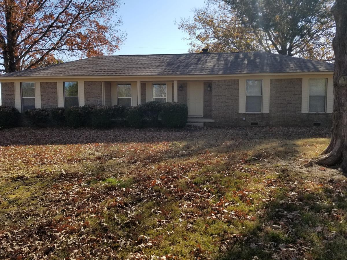 10281 Bethel Rd For Rent - Olive Branch, MS | Trulia