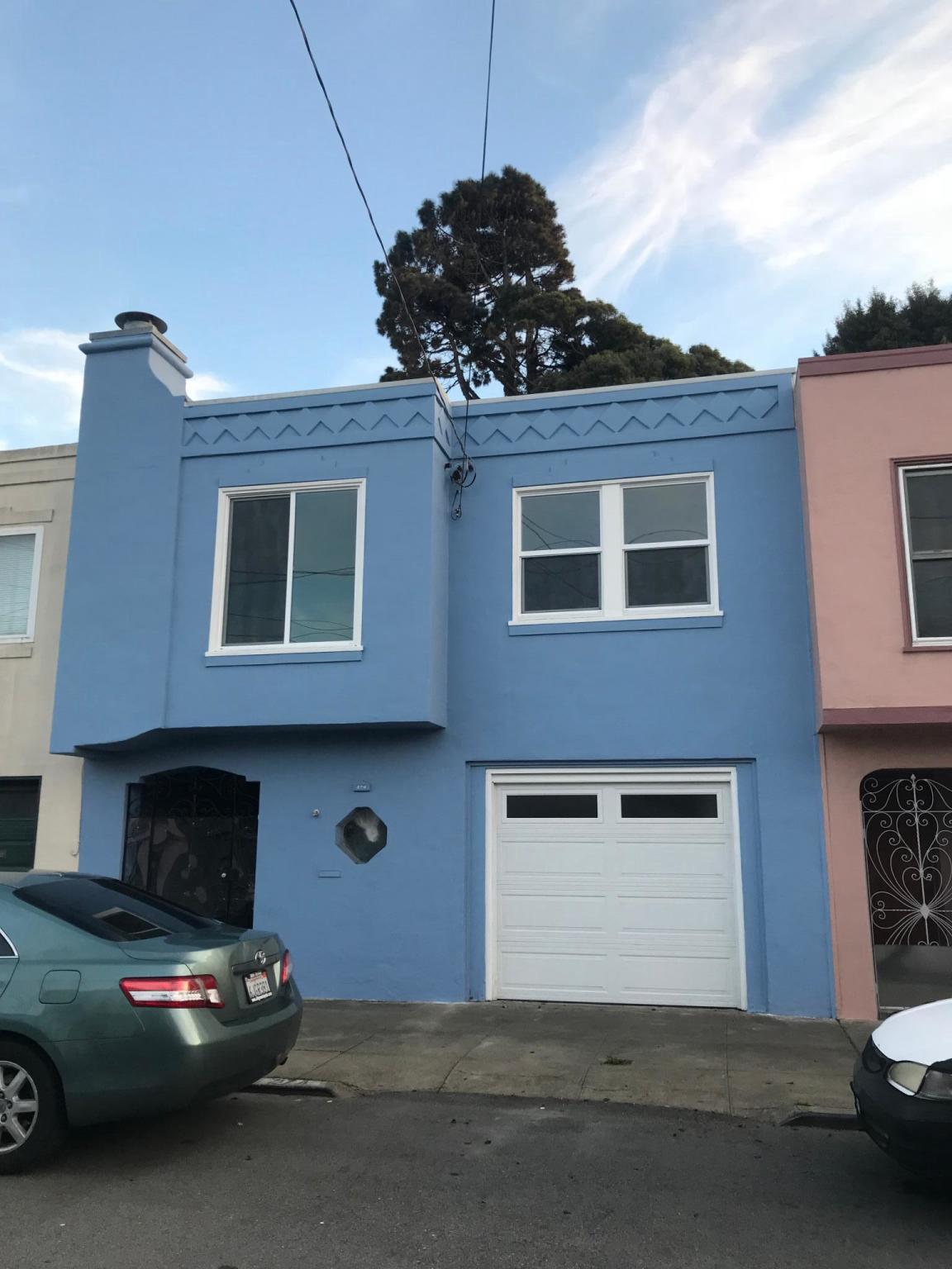 274 Maynard St For Rent - San Francisco, CA | Trulia