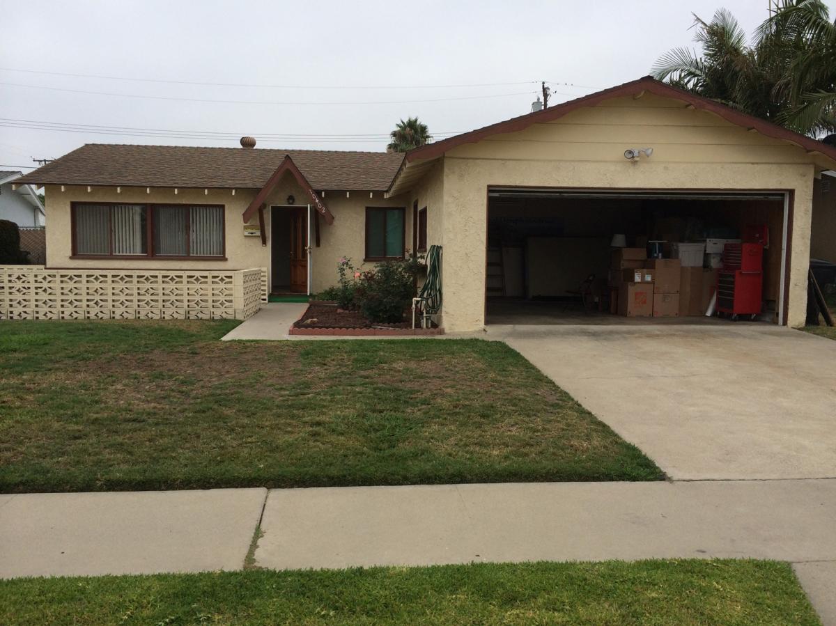 10402 Blake St For Rent - Garden Grove, CA | Trulia