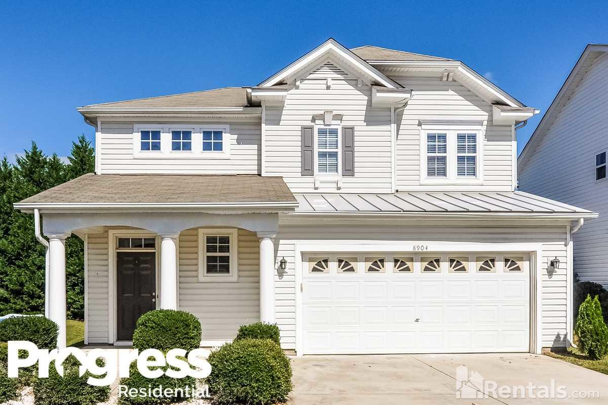 8904 Elizabeth Bennet Pl For Rent - Raleigh, NC | Trulia