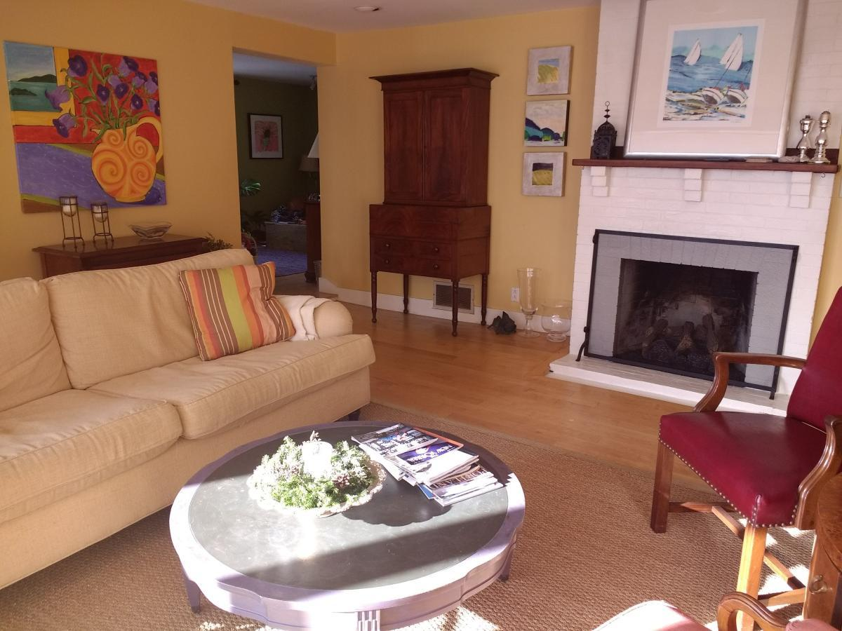 12 Ennis St For Rent - Falmouth, ME | Trulia