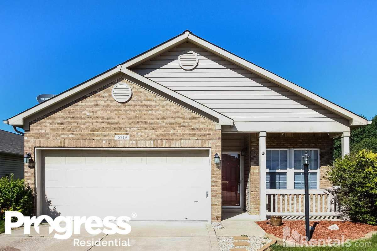 5719 sweet river dr for rent indianapolis in trulia 5719 sweet river dr solutioingenieria Choice Image