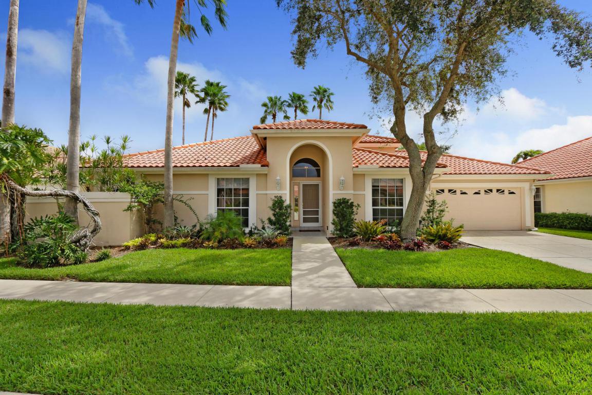 109 Eagleton Ln For Rent - Palm Beach Gardens, FL | Trulia