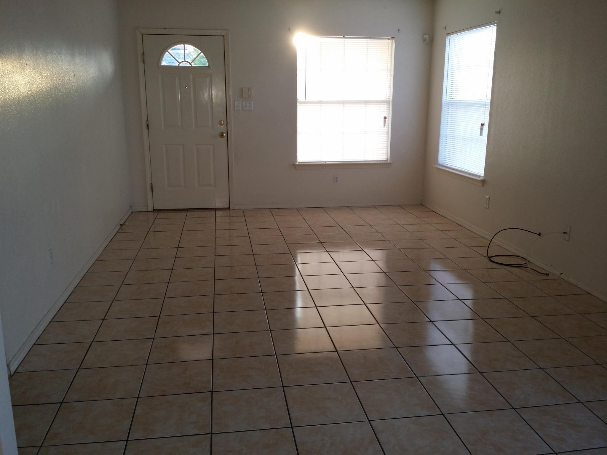 Address not disclosed for rent el paso tx trulia dailygadgetfo Images