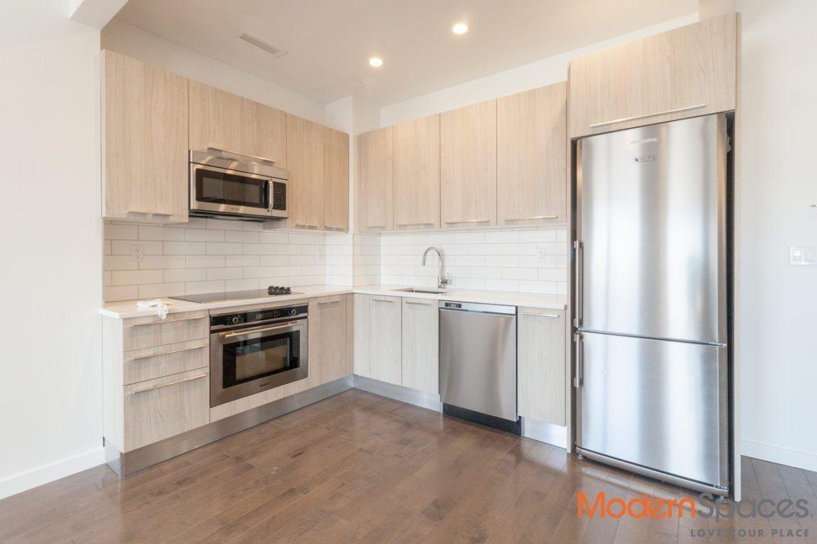 3040 21st St #404 For Rent - Astoria, NY | Trulia