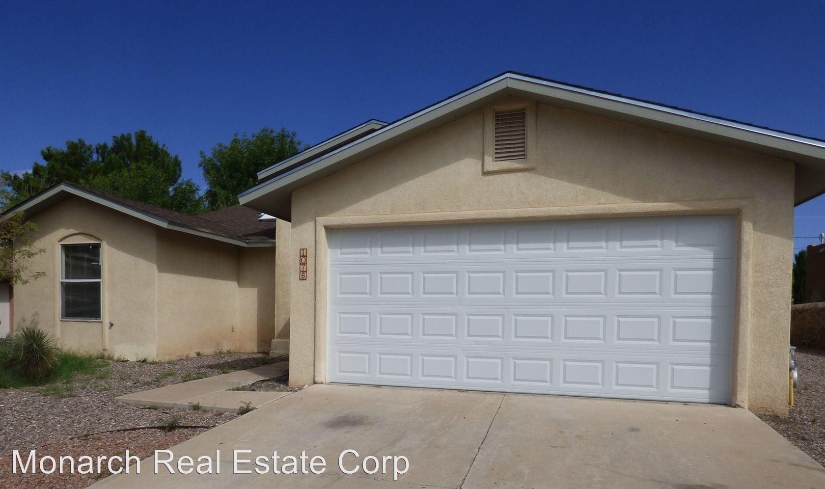 1078 Heather Cir For Rent - Las Cruces, NM | Trulia