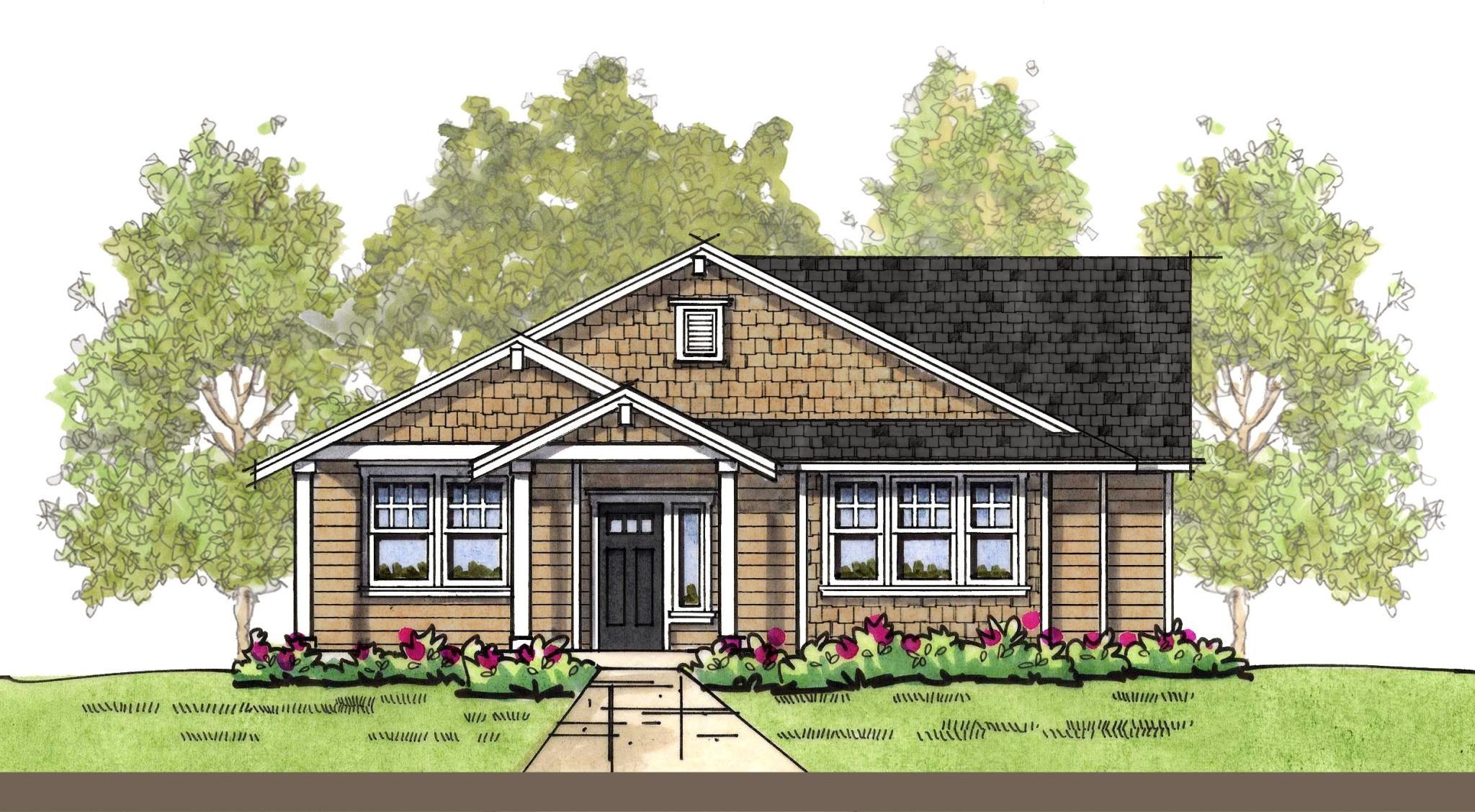 Woodside Maple Plan For Sale Mount Vernon WA Trulia