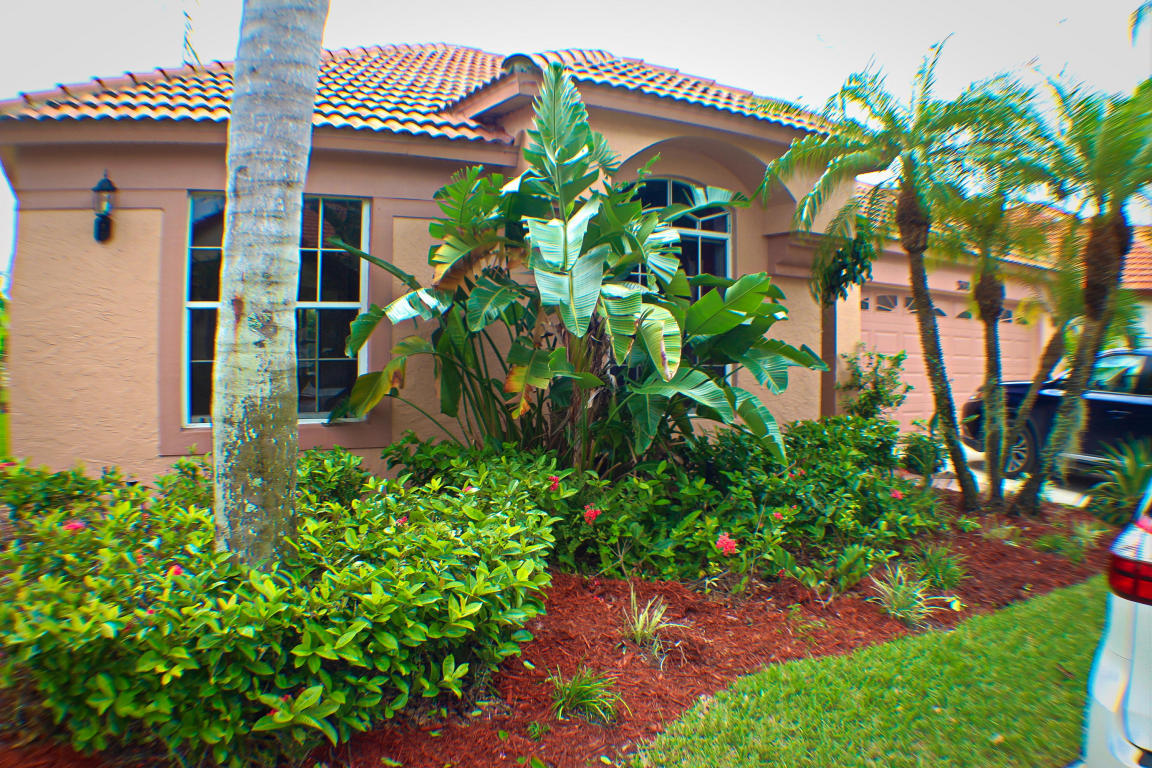 3118 Contego Ln For Rent - Palm Beach Gardens, FL | Trulia