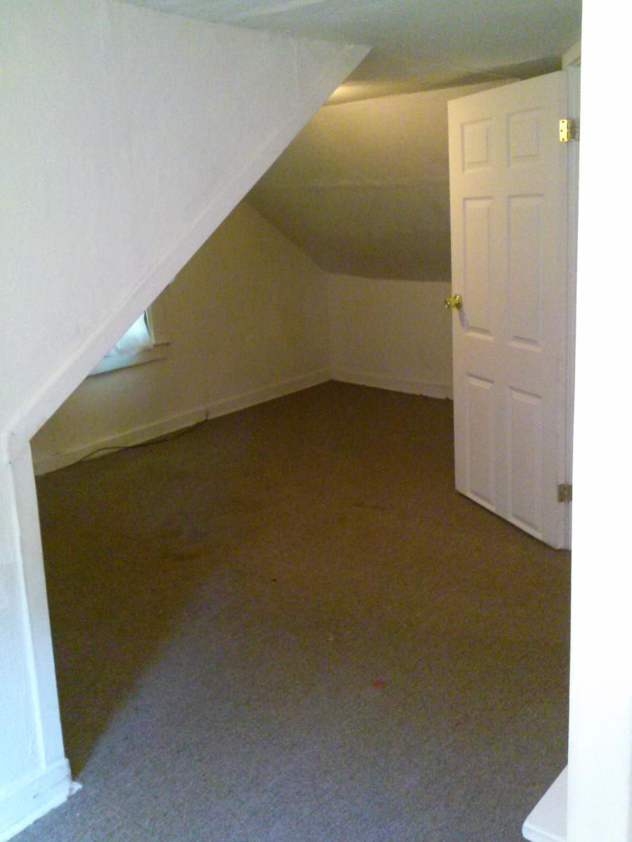 238 Cline St, East Pgh, PA 15112 For Rent   Trulia
