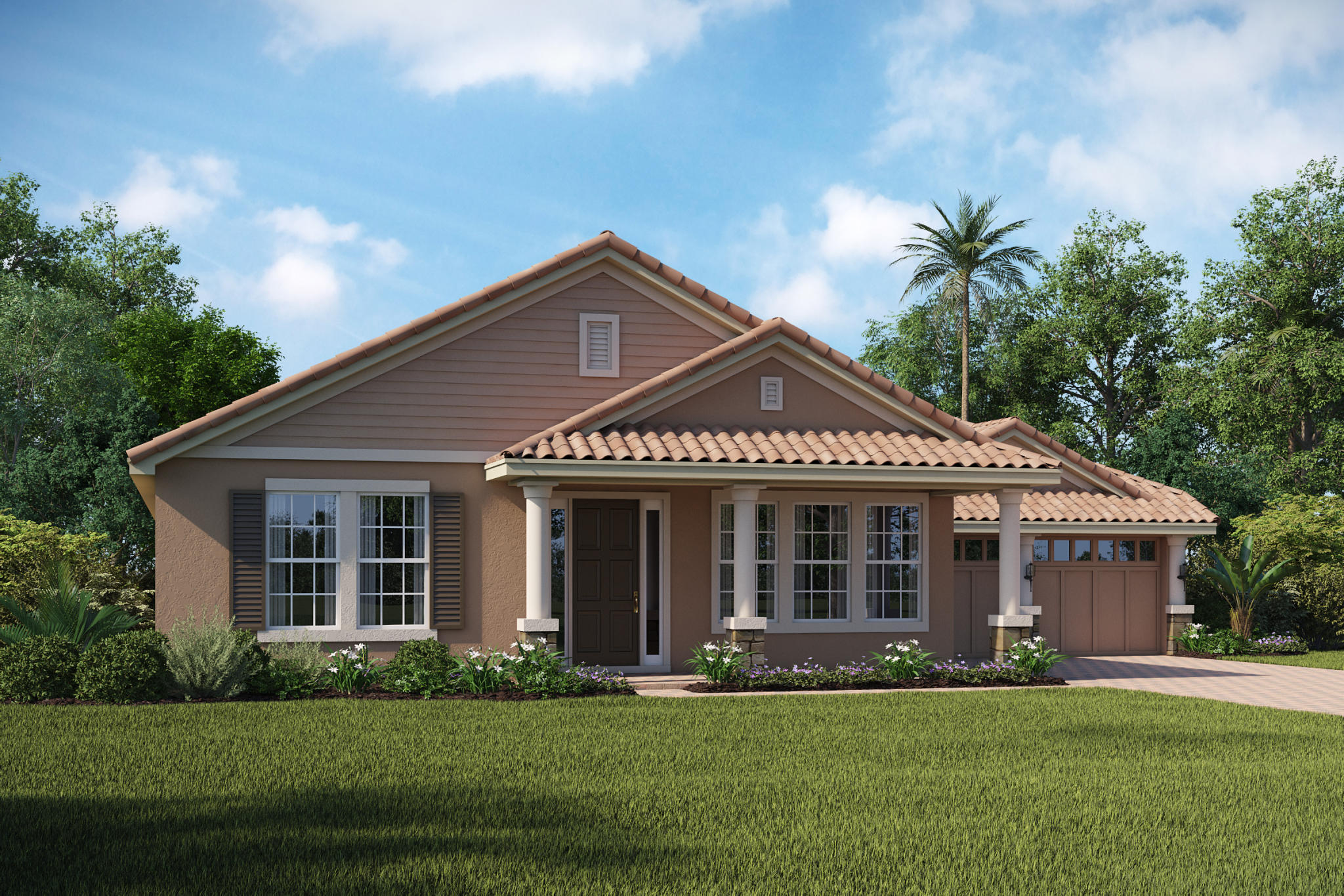garren plan for sale winter garden fl trulia