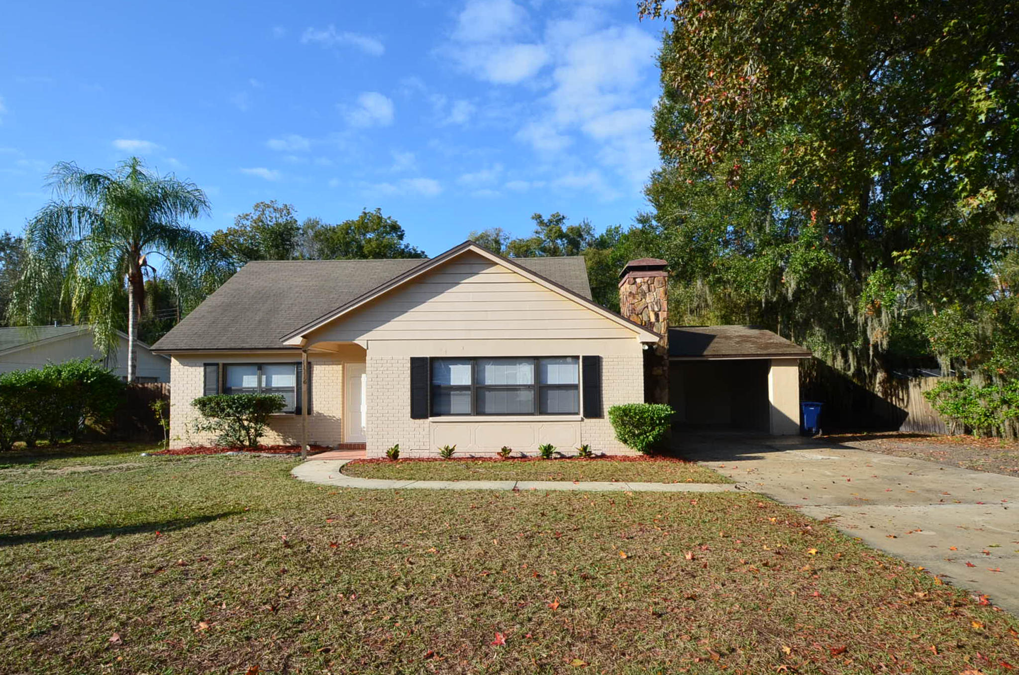 11116 n 19th st for rent tampa fl trulia