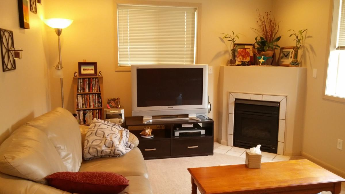 242 NW Clay Ct For Rent - Pullman, WA | Trulia