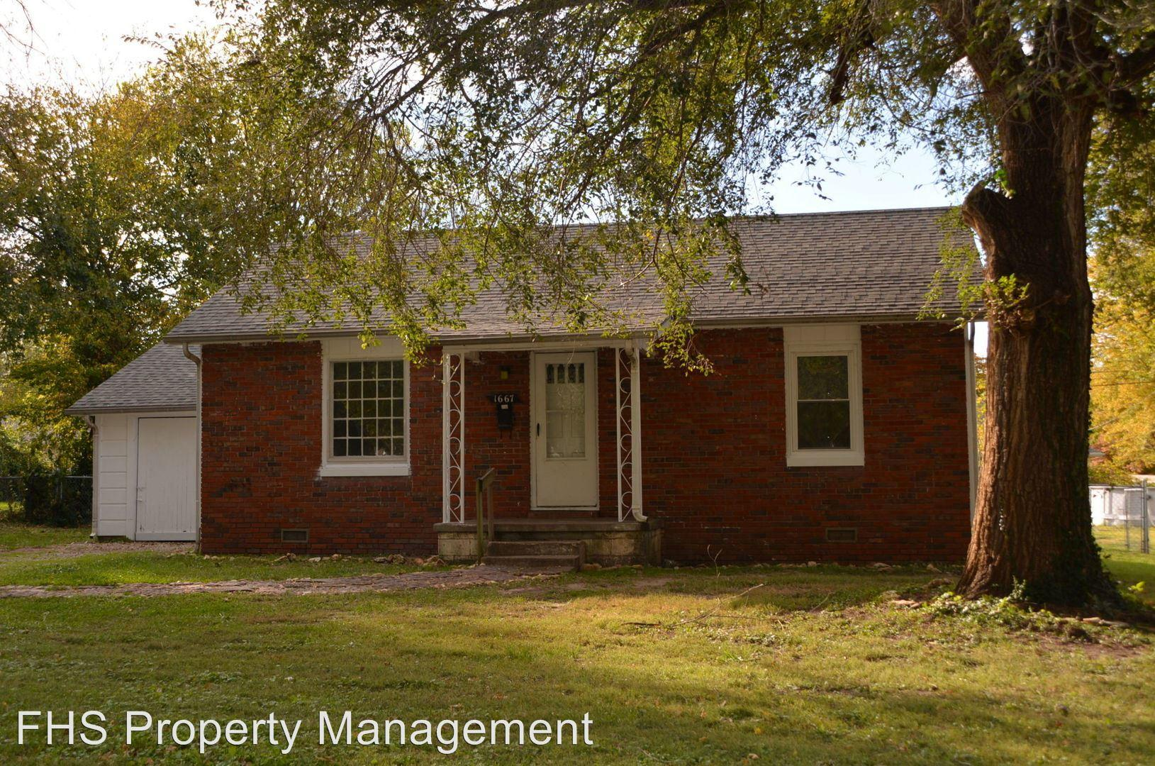 1667 n hayes ave for rent springfield mo trulia 1667 n hayes ave solutioingenieria Choice Image