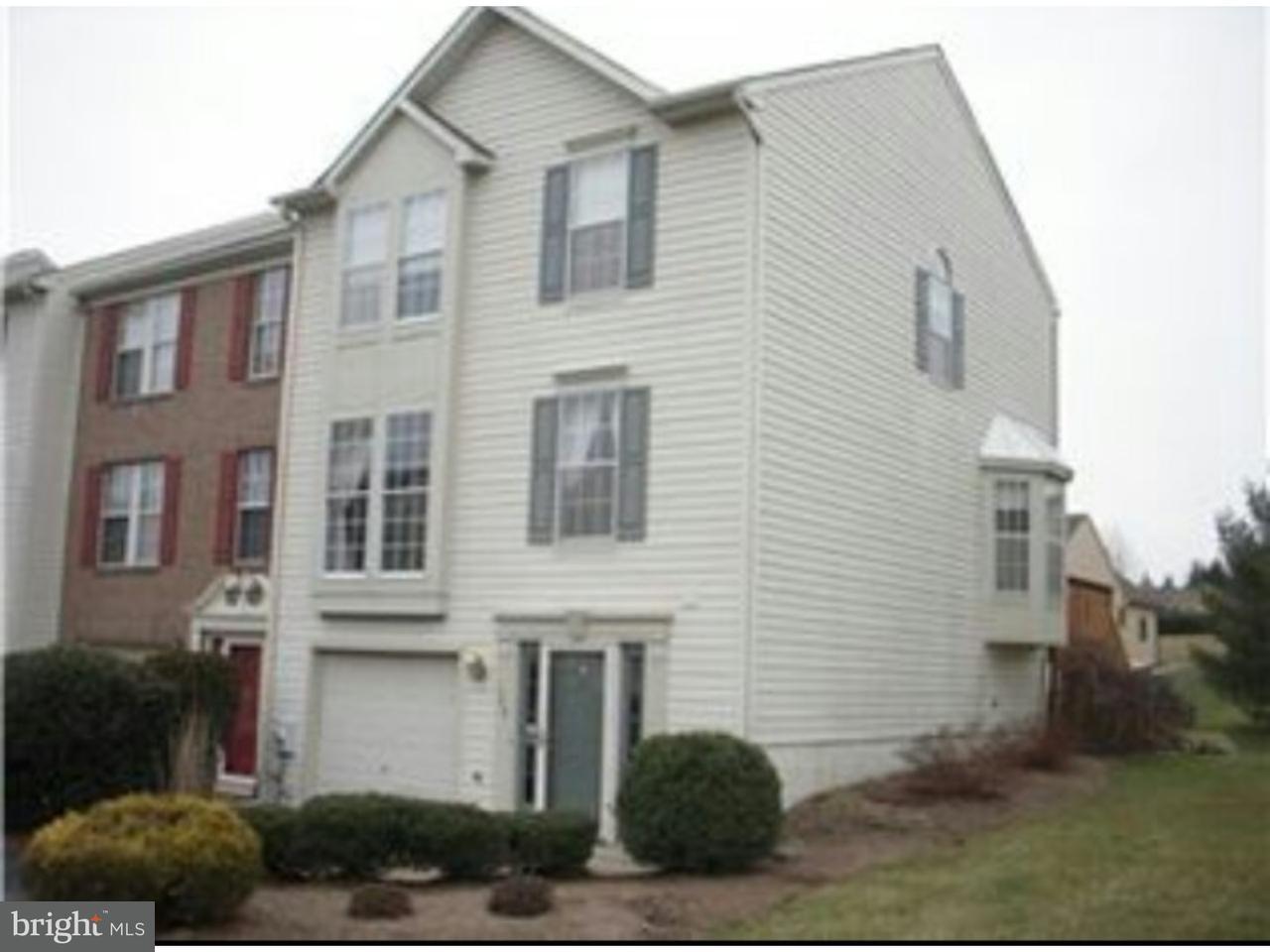 108 Steven Ln For Rent - Wilmington, DE | Trulia